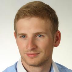 Daniel Jagielski