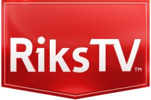 RiksTV_3d