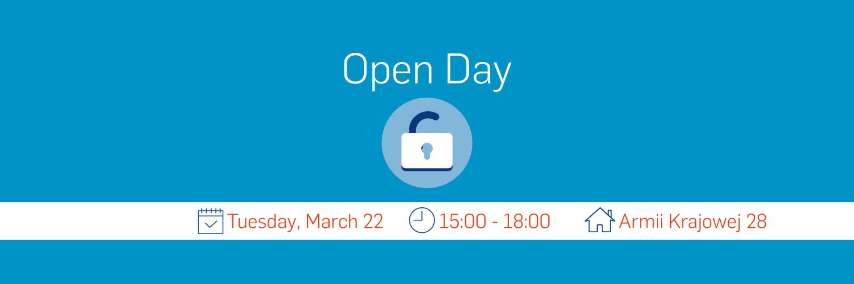 open day twitter2