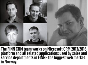 CRM collage3