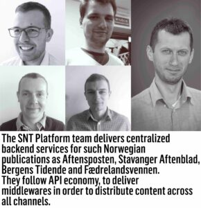 snt platform small