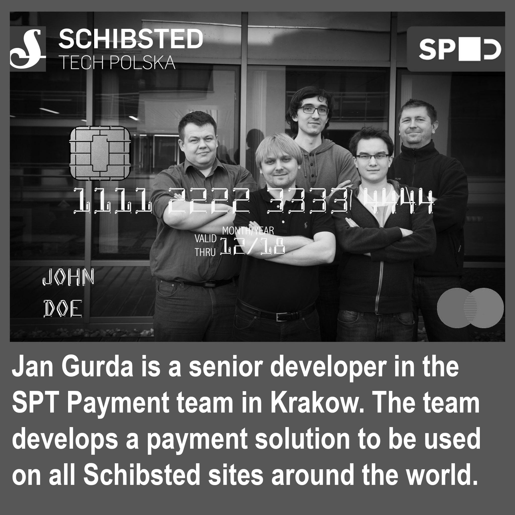 Team - SPT payment2