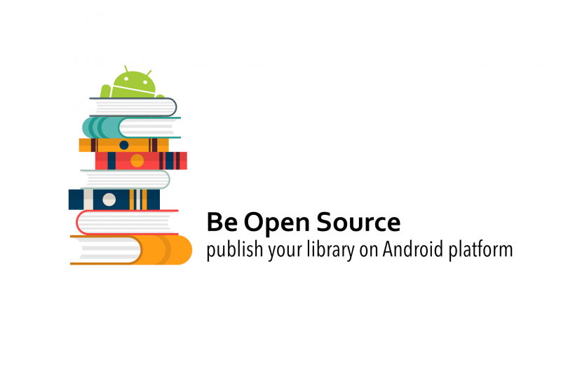 be open source