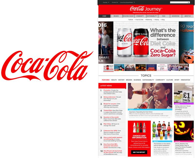 coca-cola-page