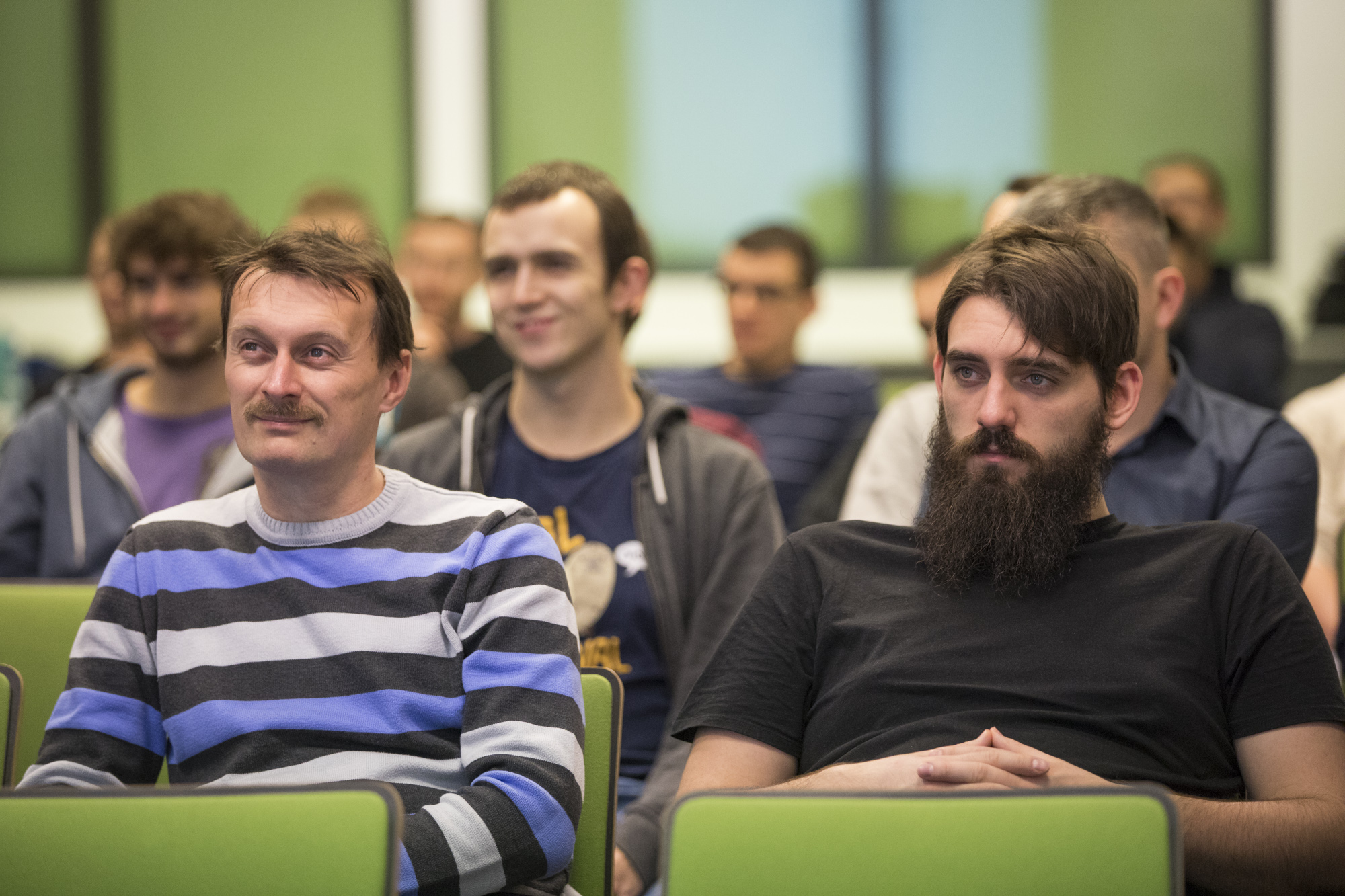 Android-meetup-gdansk-011216-2