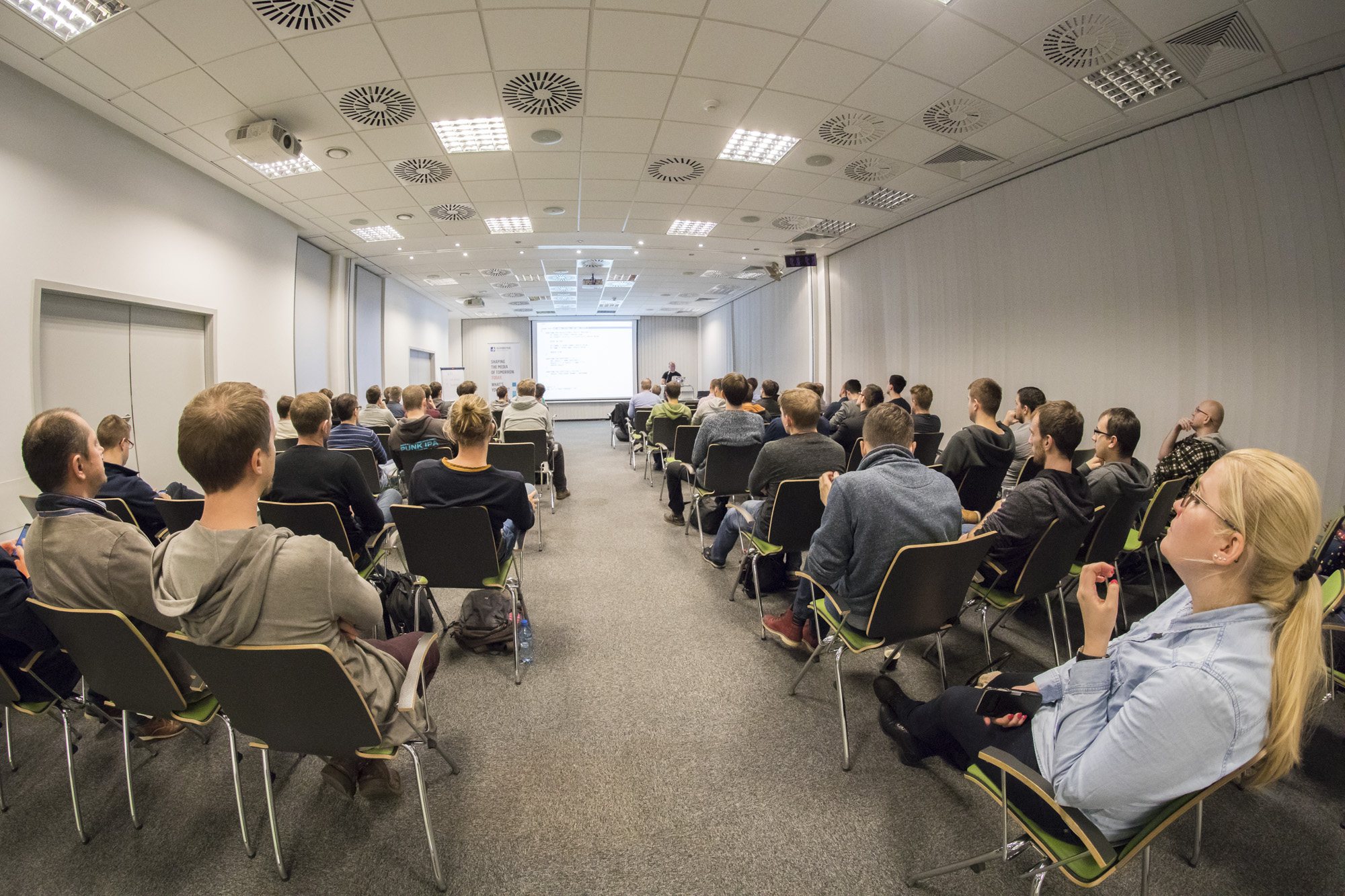 Android-meetup-gdansk-011216-3