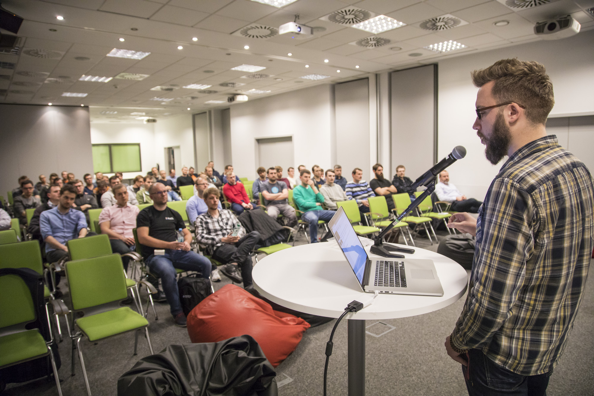 Android-meetup-gdansk-011216-9