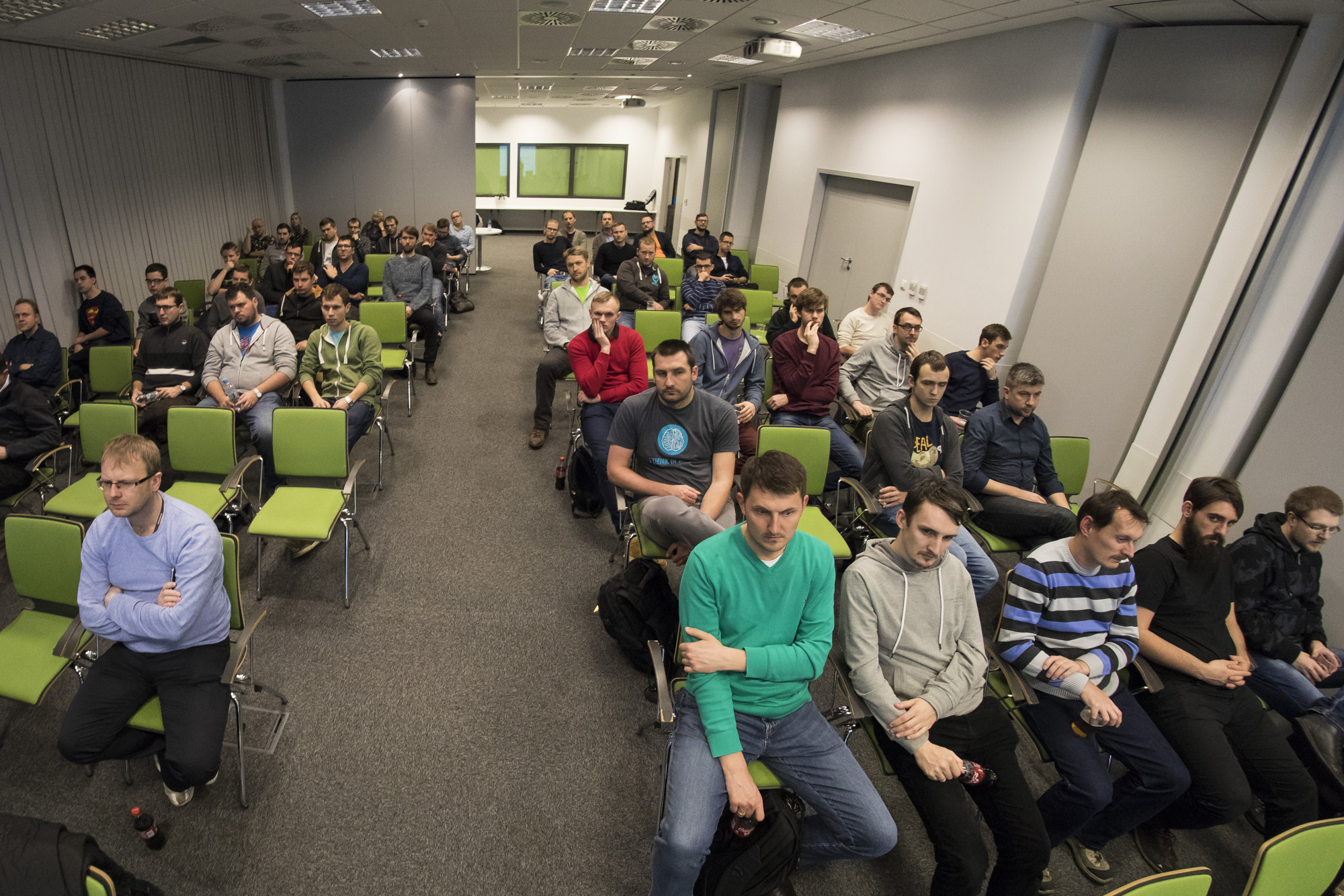 Android-meetup-gdansk-011216-4