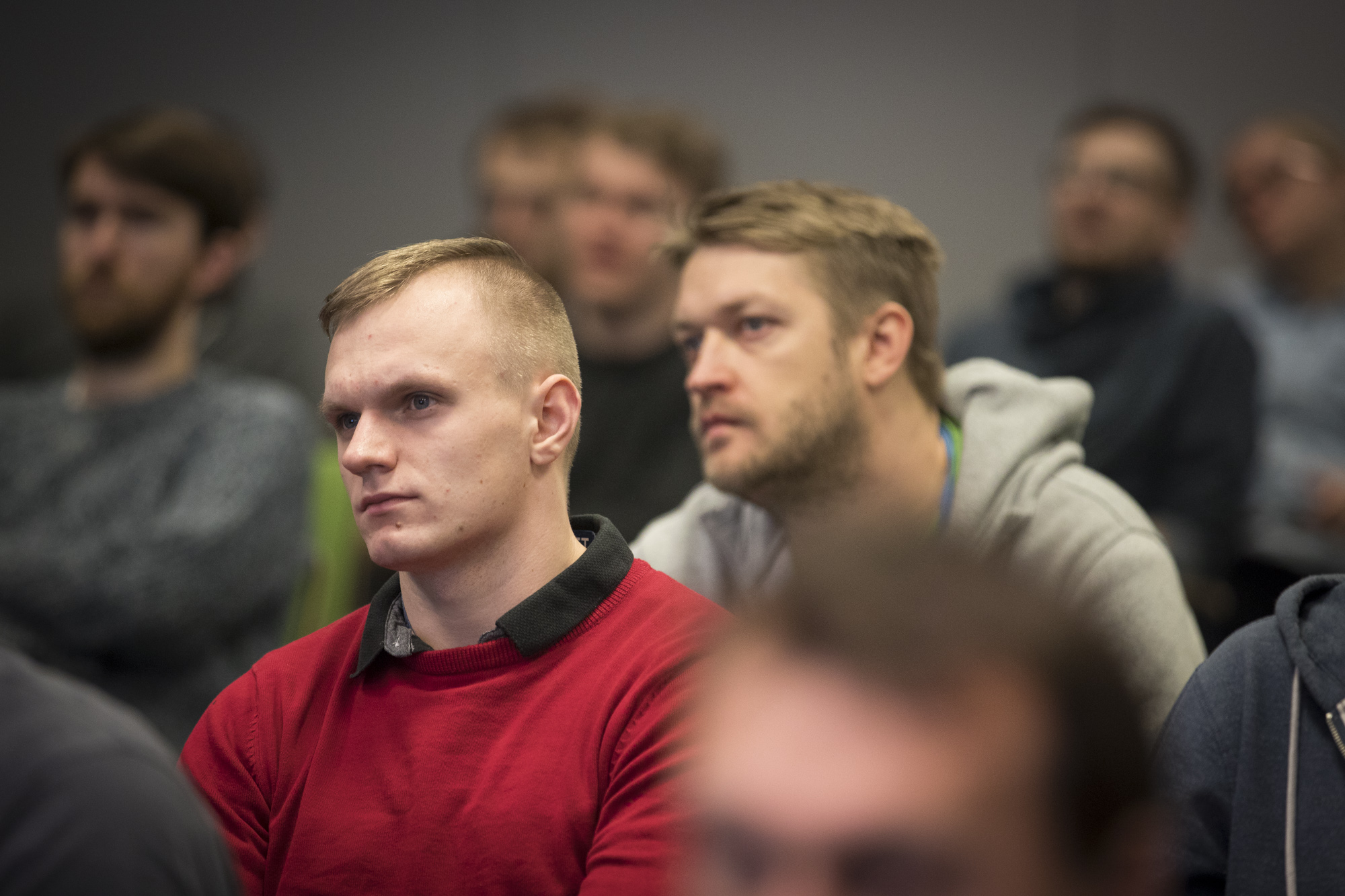 Android-meetup-gdansk-011216-20