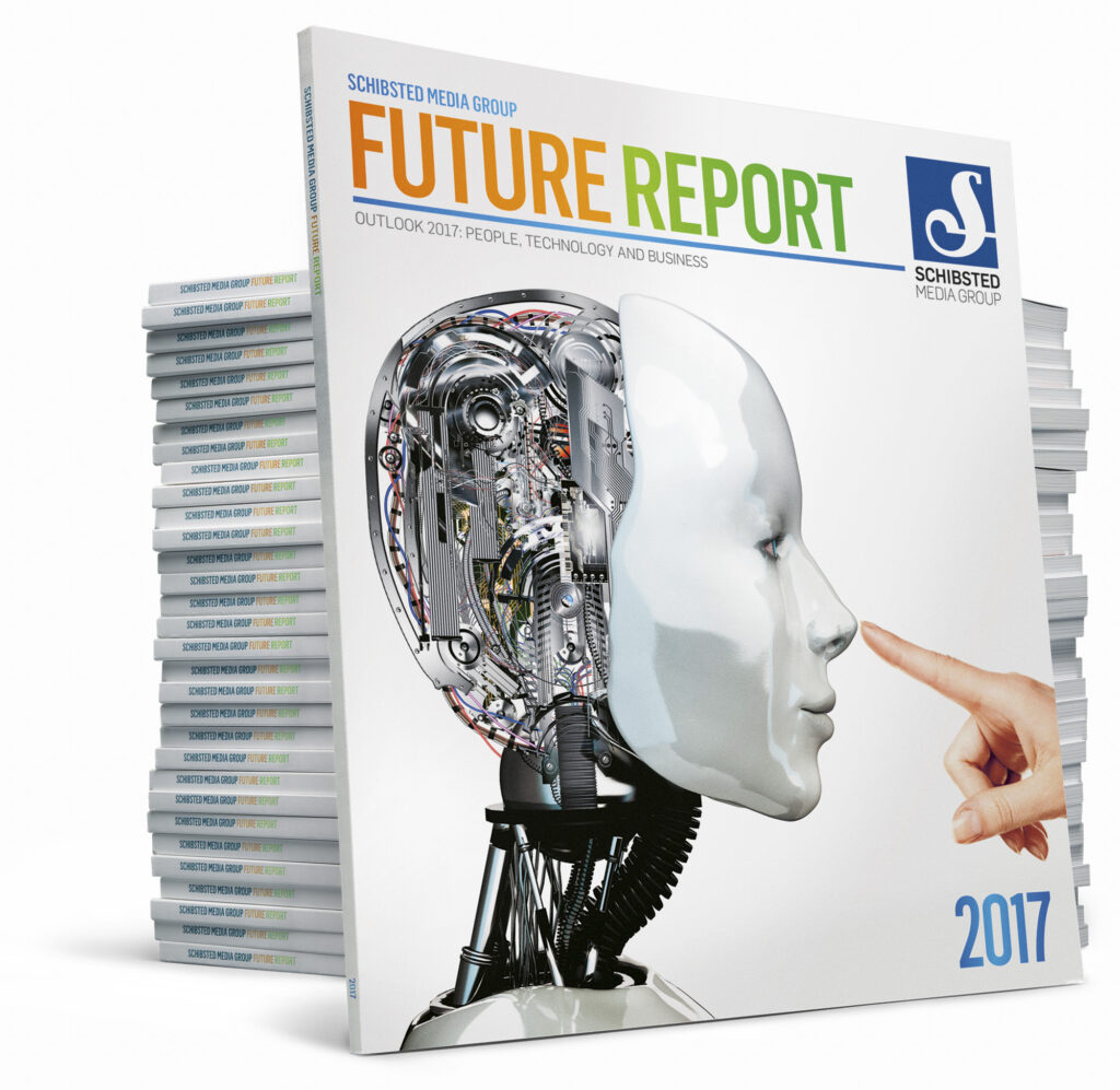 futurereport2
