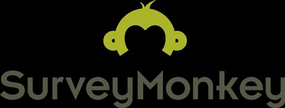 logo-surveymonkey