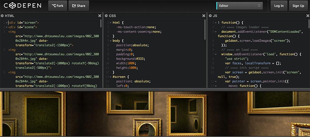 design_code