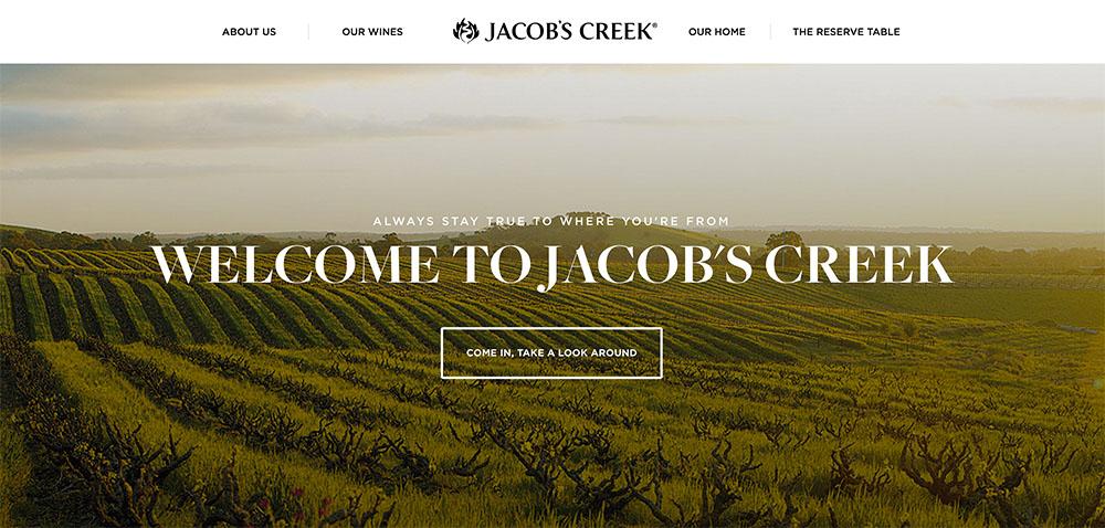 design_jacobs
