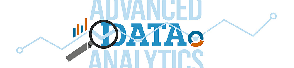 Schibsted Future Report - Digital trend: Advanced Data Analytics