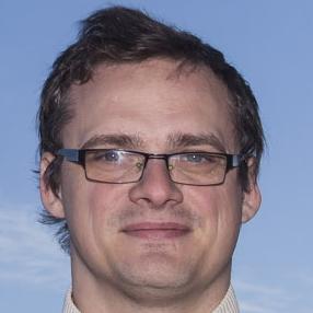 Radoslaw Pieczonka