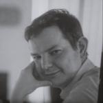 Marek Popkowicz