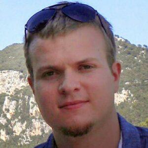 Krzysztof Pado