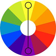 Color matters!