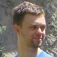 Krystian Jarmicki