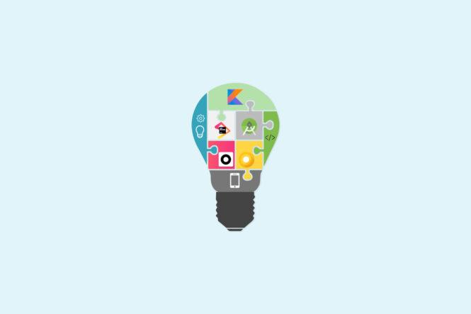 Design of the bulb by Freepik.com