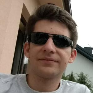 Robert Fijalkowski