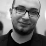 Marek Nogiec