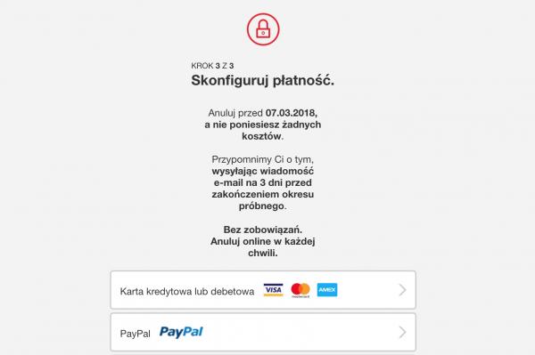 Dark Ux Patterns Schibsted Tech Polska Developers Blog