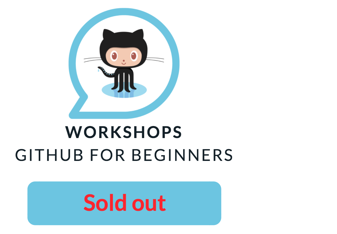 Android Interview Questions Github github workshop to celebrate women's day - schibsted tech polska