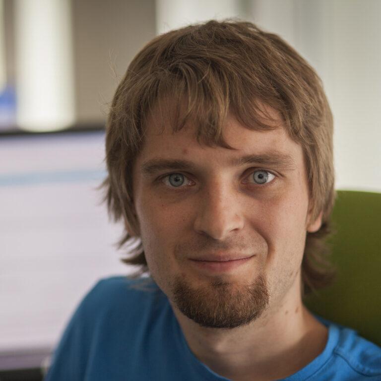Maciej Kosiedowski