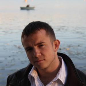 Damian Tykałowski