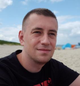 Marcin Kitowicz