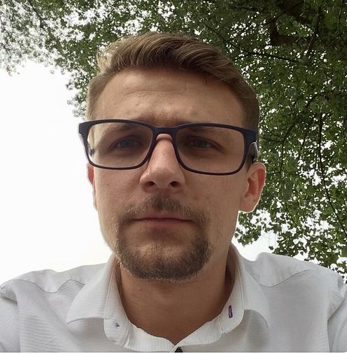 javascript-fullstack-developer-5